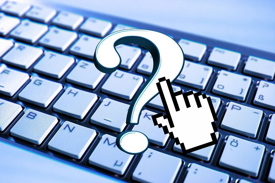 5 Important Questions to Ask Before Starting Email Scraping