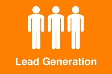 Web Scraping for Effective Lead Generation