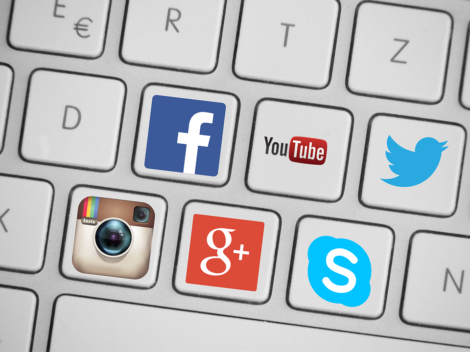 The Ins and Outs of  Social Media Data Scraping