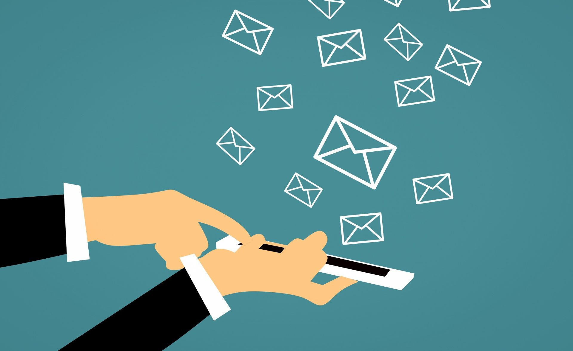 How To Boost Your Marketing Campaigns With Email Scraping