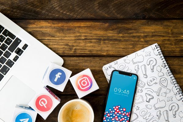 Effective Ways to Use Social Media Scraping for Your Business in 2019