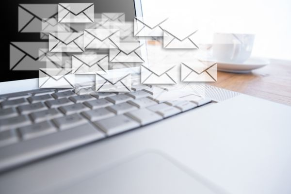 Email Crawling: The Secret to Business Growth
