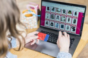 eBay Data Extraction is Key to eCommerce Success